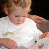Creating a solid early Literacy foundation for ages 4+