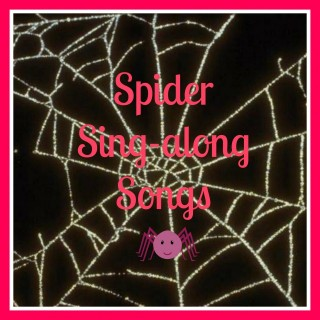 spidersong