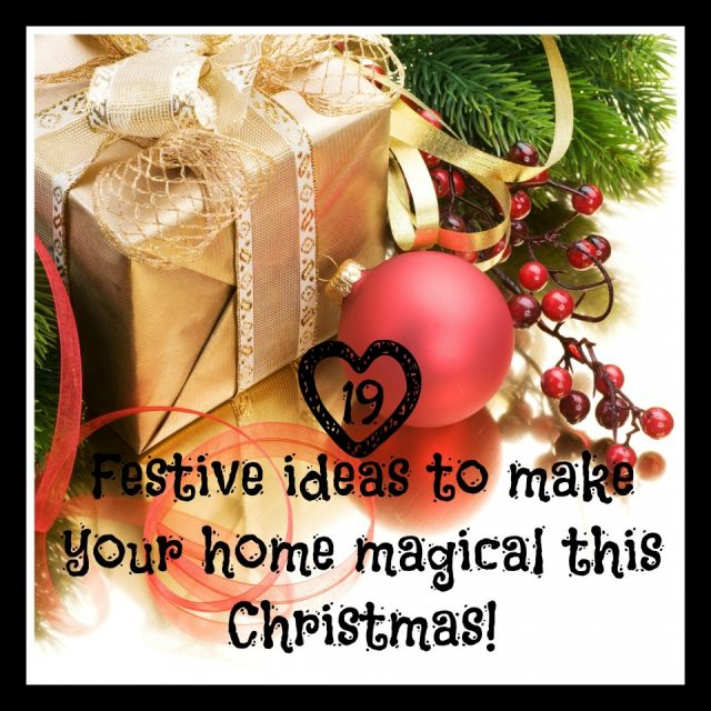festiveideas, Festive ideas, christmas decor, decorating for christmas
