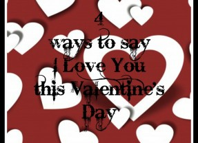 How do you make Valentine's Day appropriate for kids?