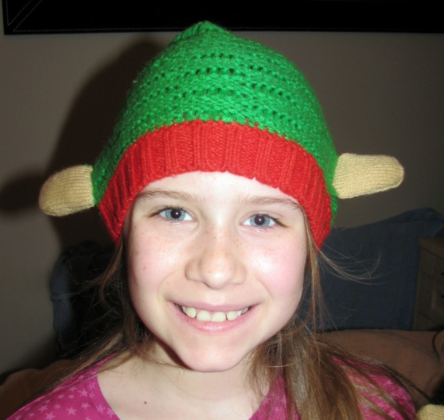 elf on the shelf, elves, christmas elf, advent,