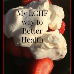 35 Days to Better Health