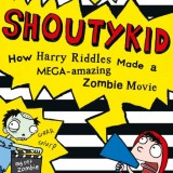 ShoutyKid How Harry Riddles…