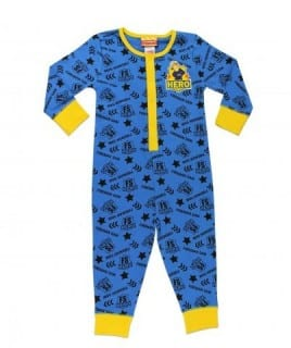 fireman sam, toddlebabes.co.uk, kids clothes