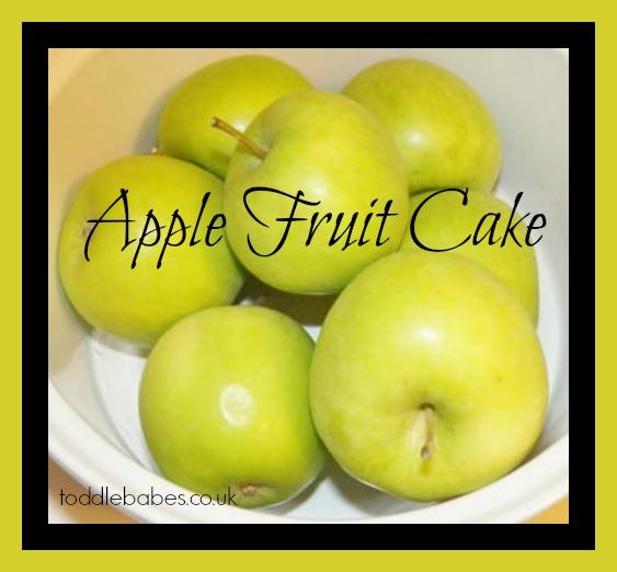 apple recipes, fruit cakes, apple dessert, apple pudding, apple cake