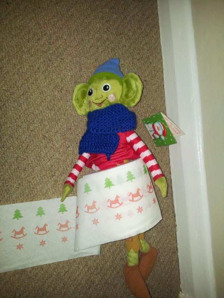 elf, elf on the shelf, christmas elf