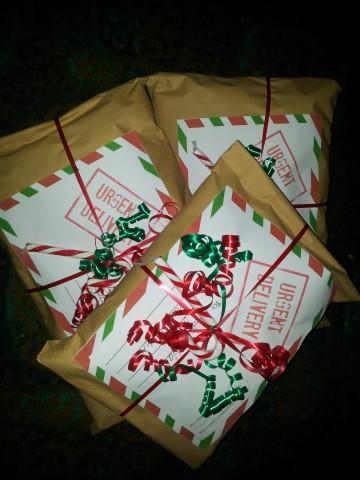 pyjama elves, pajama elves, www.toddlebabes.co.uk