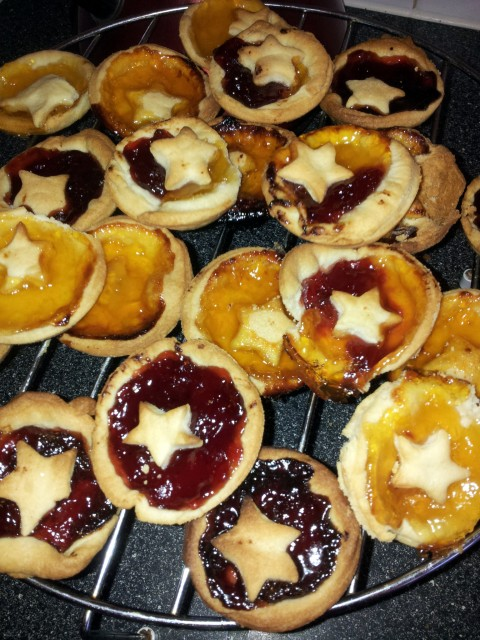 christmas activities, Christmas Party Ideas