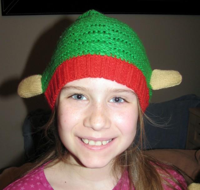 elf on the shelf, elves, christmas elf, advent,