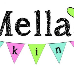 Mella's Makings Final Logo