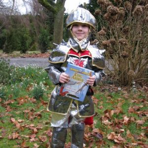 www.toddlebabes.co.uk, world book day, dress up