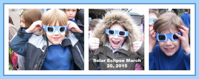 www.toddlebabes.co.uk, solar eclipse