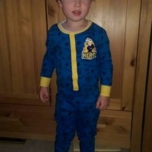 toddlebabes.co.uk, character, kids clothes, fireman sam