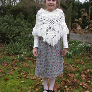 Hetty Feather, world book day, jacqueline wilson